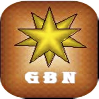 GBN Web Rádio