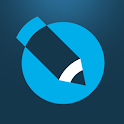 LiveJournal – Life is the Best Story icon