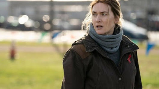 El cine nos recuerda el valor de la verdad y el poder del perdón