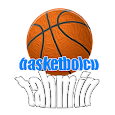 Basketbolcu Tahmin icon
