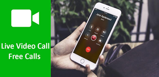 Guide for Live Video call 2019 - Google Play 上的应用