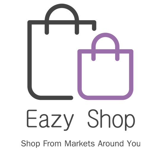 Eazy Shop