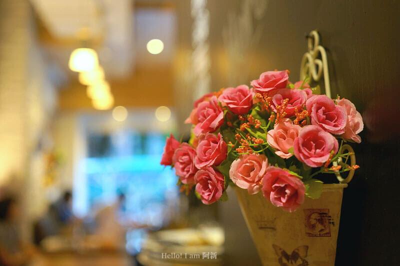 台北中山區咖啡館,Gufo27-13