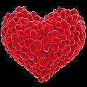 Yeni Aşk Sözleri icon