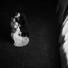 Wedding photographer Aleksandr Dubynin (alexandrdubynin). Photo of 25.01.2016