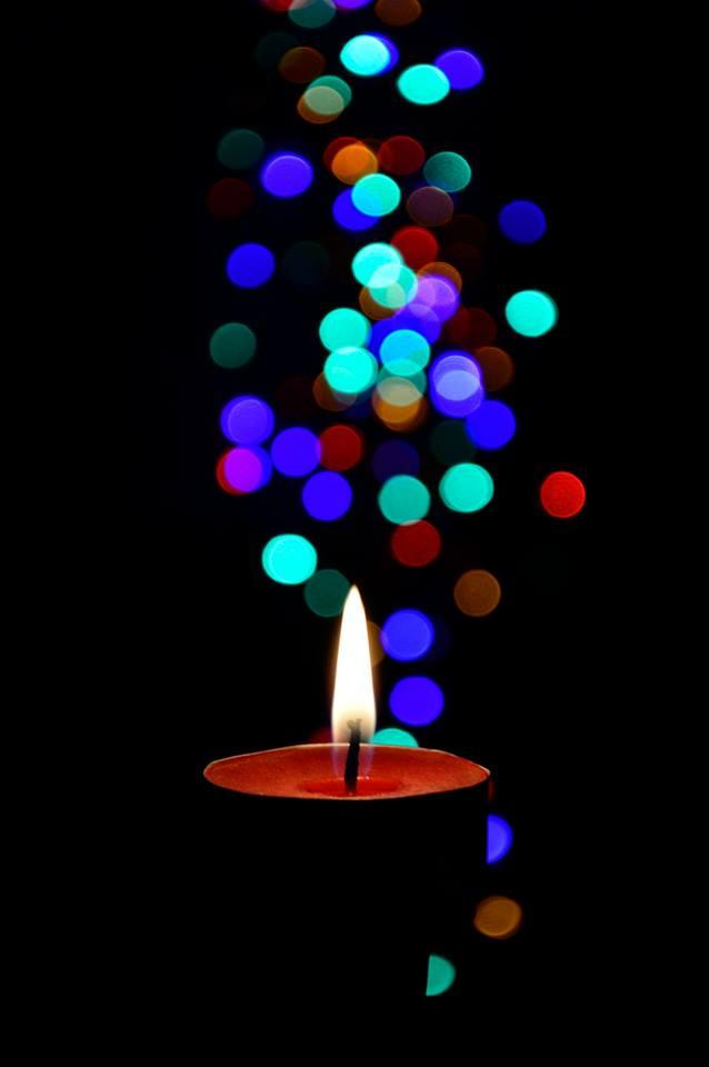 Ricordo di un Natale di matteocapirola