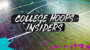 College Hoops Insiders thumbnail