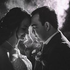 Wedding photographer Konstantin Pilipchuk (akrobat). Photo of 20.01.2017