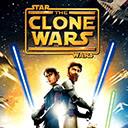 Star Wars: The Clone Wars Wallpapers HD
