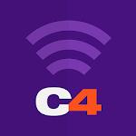 C4 Broadcaster 5.9.1