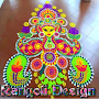 Rangoli Design APK icon