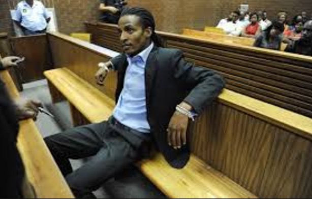 Brickz's pre-sentencing proceedings gets underway today.