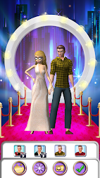 Teen Fashion Show APK screenshot thumbnail 3