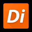 Dicionário inFormal icon