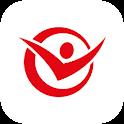 Voyage Zen-Mondial Assistance icon
