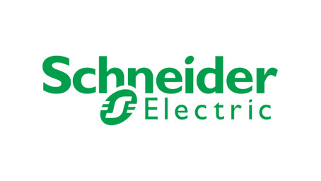 schneider-electricjpg