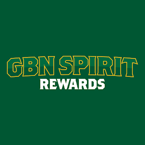GBN Spirit Rewards