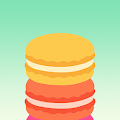 Macarons High
