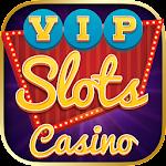 VIP Slots Club ★ Free Casino Icon