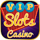 VIP Slots Club ★ Free Casino (game)
