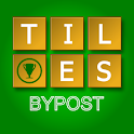Tiles By Post icon