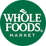 Whole foods market apps on google play whole foods market forumfinder Gallery