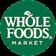 Whole Foods Market apk