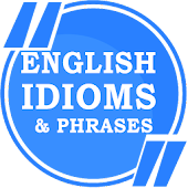Free Idiom Expression Meaning