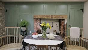1690s Living Room Restoration thumbnail