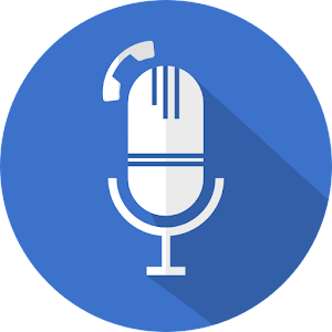 Download Auto Call Recorder 1 0 4 Apk (1 73Mb), For
