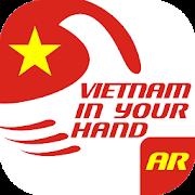 Vietnam In Your Hand