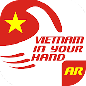 Vietnam In Your Hand