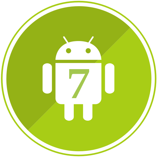 Update To Android 7