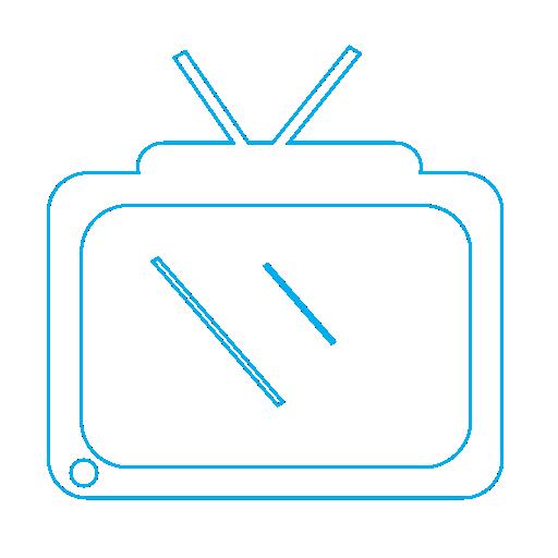 TV Online Indonesia 2