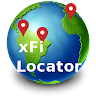 com.funreality.software.nativefindmyiphone.lite