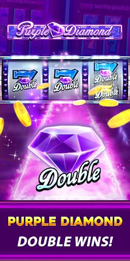 Wild Triple Slots: Classic Vegas 3-Reel Slots! 3.6.14 Mod screenshots 3