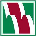Biver Banca icon
