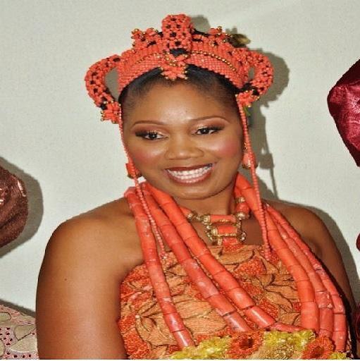 edo bride wedding attire screenshot 3