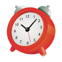 GetUp! Alarm Trial icon