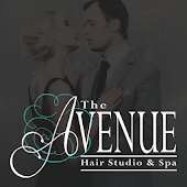 Avenue Hair Studio