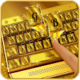 Aurum Gold .. file APK for Gaming PC/PS3/PS4 Smart TV