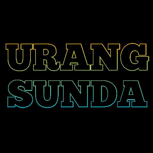 Sunda Stiker Keren WAstickers - Urang Sunda screenshot 3