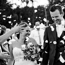 Wedding photographer Linda Berretty (lindaberretty). Photo of 30.10.2018