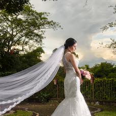 Wedding photographer Julio Montes (JulioMontes). Photo of 26.10.2016
