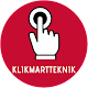Download KLIKMARTEKNIK For PC Windows and Mac