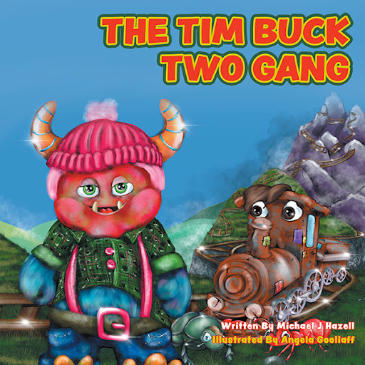 The Tim Buck Two Gang