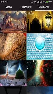Arab Tune:Ringtone,Photo,Video - náhled