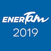Expo Enertam 2019