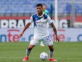 Officiel : l'Atalanta lève l'option pour Cristian Romero qui rejoint... la Premier League
