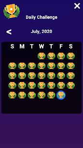 Millionaire 2020 –  Free Trivia Offline Game 8